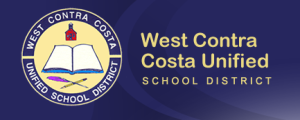 West Contra Costa USD is a California district serving over 30,000 students