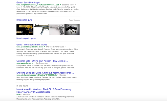 safesearch, child internet safety, safe image search