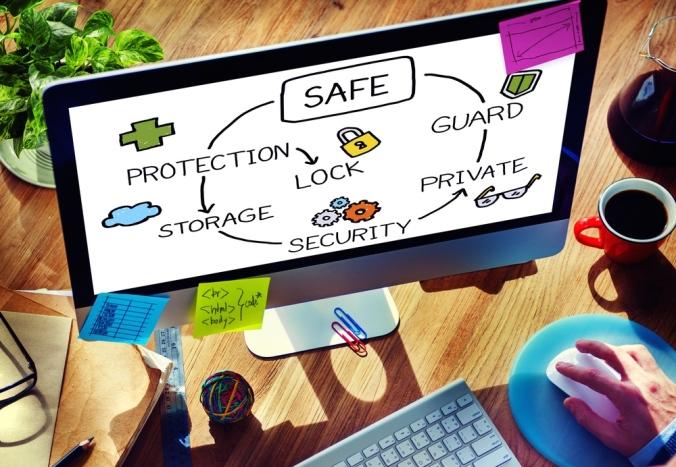SafeSearch, parental controls, safe image search, home internet security, kids safe search