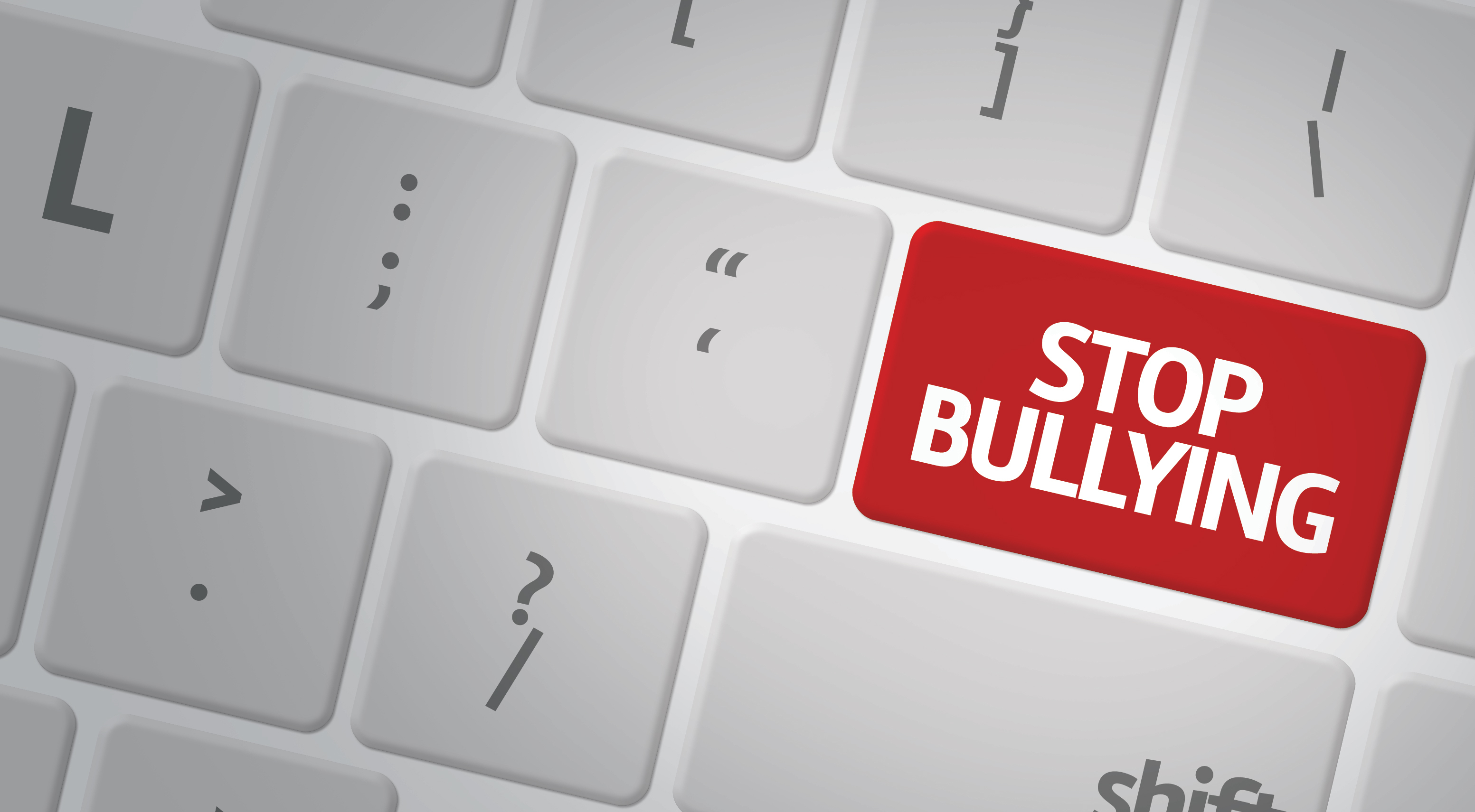 research proposal on cyberbullying