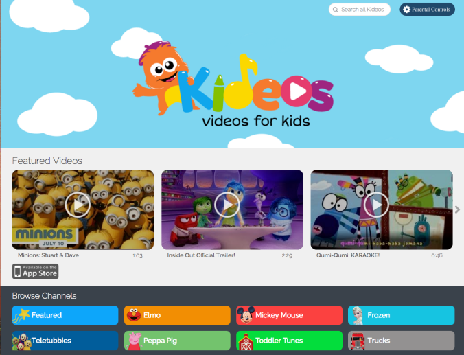 safe YouTube, YouTube safety mode, kids safe search, YouTube safe search, YouTube for kids
