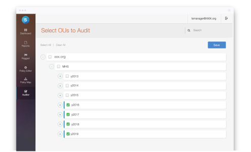 auditor_UI
