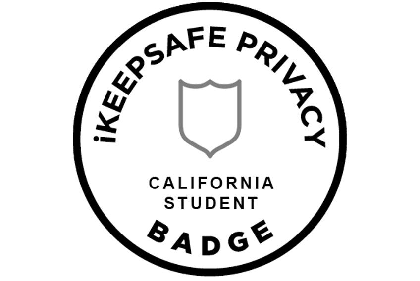 Meet Our New Partners Ikeepsafe The Internet Watch Foundation