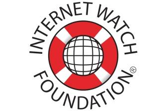 Internet Watch Foundation