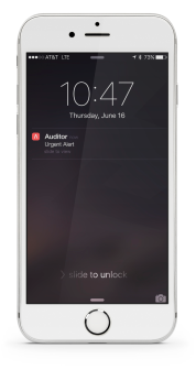 notification_nohand