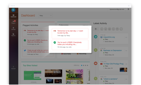 parent_dashboard