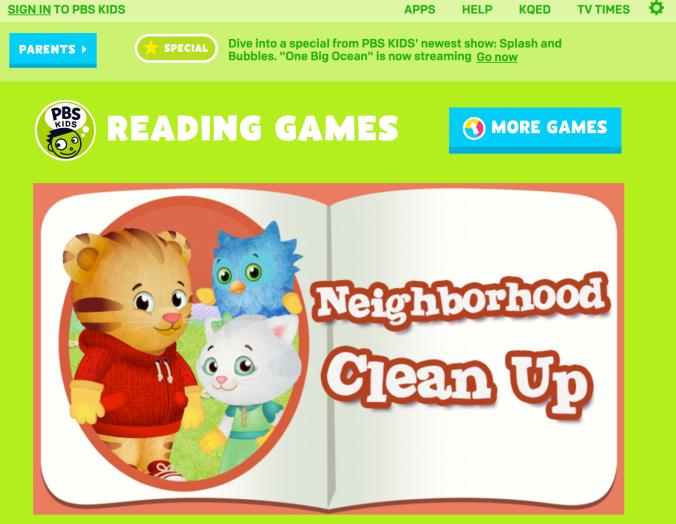 screen time, games, children, parents, media
