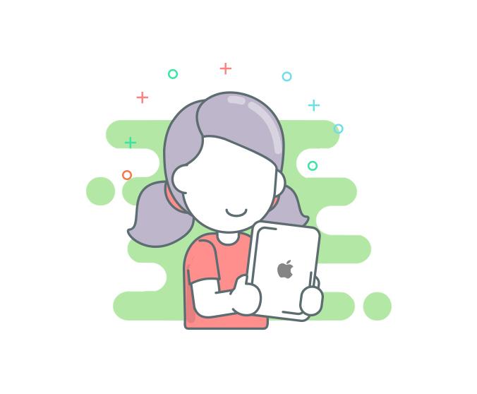 securly, iPad, education, schools, students, web filtering