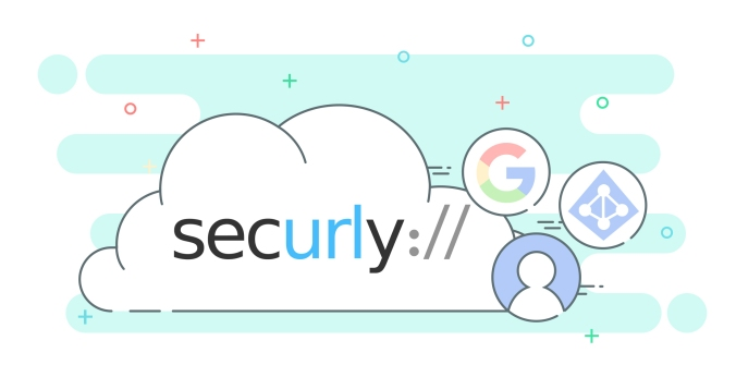 securly-free-illustration