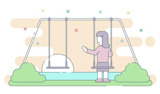 securly-student-safety-webinar-illustration-v7