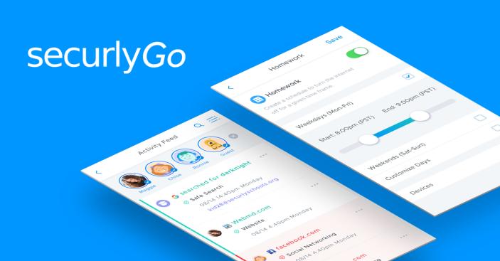 SecurlyGO-desktop1.png